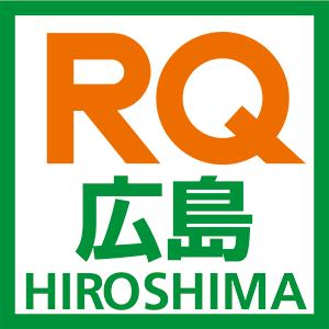 RQ_HIROSHIMA_LOGOwhite_sq01