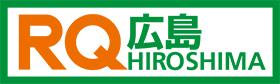 RQ_HIROSHIMA_LOGO